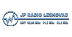 Radio Leskovac