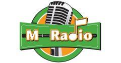 M Radio Knjaževac