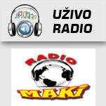 Radio Maki Jagodina