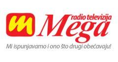 Radio Mega Inđija