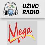 Mega Radio Marenovo