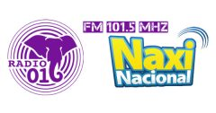 Naxi Radio 016 Leskovac