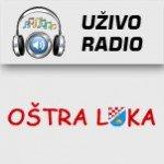 Radio Oštra Luka