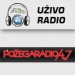 Radio Požega