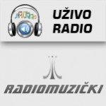 Muzički Radio Novi Sad