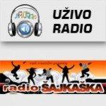 Radio Šajkaška Novi Sad