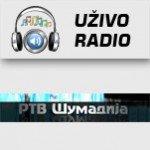 Radio Šumadija