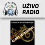 Radio Šumadinac Aranđelovac