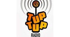 TUP-TUP Radio Ljubovija