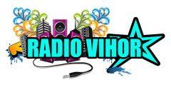 Radio Vihor Švajcarska