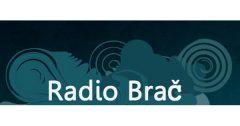 Radio Brač