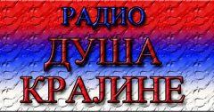 Radio Duša Krajine Prijedor