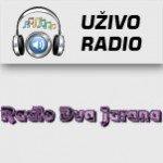Radio Dva Jarana Slavonski Brod