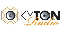 Folky Ton Radio Velika Mlaka