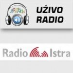Radio Istra Pazin