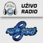 Radio Jarani