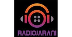 Radio Jarani Velika Kladuša
