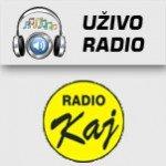 Radio Kaj Zagreb