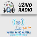 Nautic Radio Kaštela