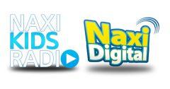 Naxi Kids Radio