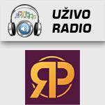 Radio Prijatelji