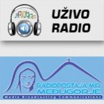 Radio Mir Medjugorje