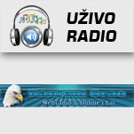 Radio Ranjeni Orao