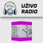 Ritam Radio Vranje
