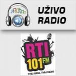 RTI FM Novi Sad