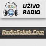 Radio Sokak