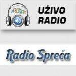 Radio Spreča