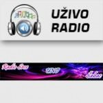 Radio Srce Uno Šabac