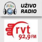 Županijski Radio Virovitica
