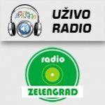 Radio Zelengrad