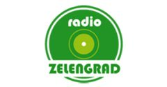 Radio Zelengrad USA