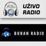 Buban Radio Vitinica