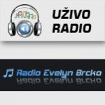 Radio Evelyn Brčko
