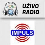Radio Impuls Leposavić