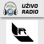 Radio Liberum Zagreb