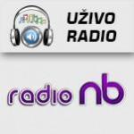 Radio NB Novi Bečej