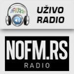 NOFM Radio Beograd