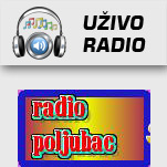 Radio Poljubac Svilajnac