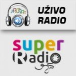 Super Radio Niš