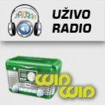 WinWin Radio