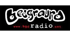 Beograund Radio Beograd