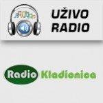 Radio Kladionica