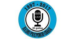 Radio Preporod Odžak