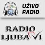 Radio Ljubavi Odžak