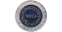 Radio Treća Dimenzija Sarajevo