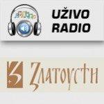 Radio Zlatousti Kragujevac